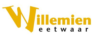 Willemien eetwaar